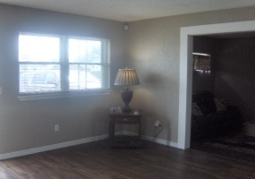 915 1st,Dalhart,Dallam,Texas,United States 79022,3 Bedrooms Bedrooms,2 BathroomsBathrooms,Single Family Home,1st,1177