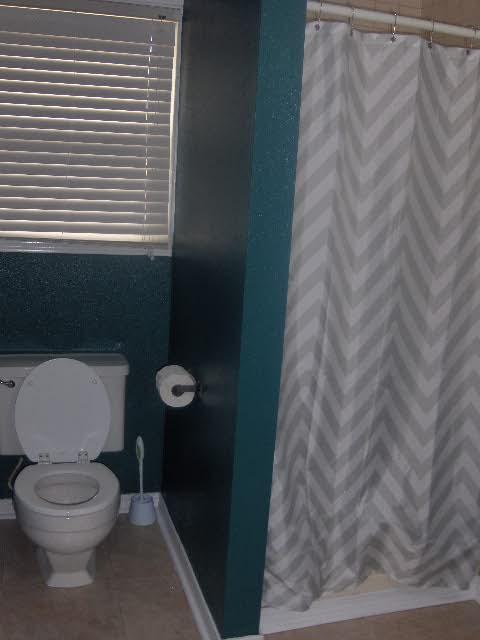513 Scott Ave,Dalhart,Dallam,Texas,United States 79022,3 Bedrooms Bedrooms,2 BathroomsBathrooms,Single Family Home,Scott Ave,1179