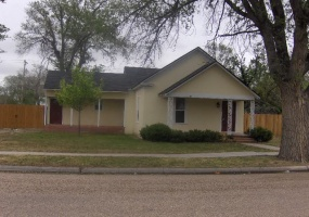 513 Scott Ave,Dalhart,Dallam,Texas,United States 79022,3 Bedrooms Bedrooms,2 BathroomsBathrooms,Single Family Home,Scott Ave,1179