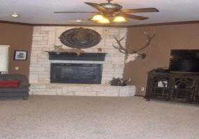 1916 Seminole Tr,Dalhart,Hartley,Texas,United States 79022,3 Bedrooms Bedrooms,2 BathroomsBathrooms,Single Family Home,Seminole Tr,1180