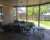 1814 Chestnut Avenue,Dalhart,Hartley,Texas,United States 79022,3 Bedrooms Bedrooms,1.75 BathroomsBathrooms,Single Family Home,Chestnut Avenue,1182