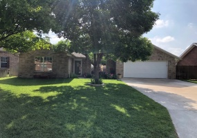 1933 Harbour Dr,Dalhart,Hartley,Texas,United States 79022,3 Bedrooms Bedrooms,2 BathroomsBathrooms,Single Family Home,Harbour Dr,1185