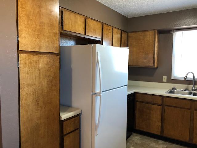513 Maynard Ave,Dalhart,Dallam,Texas,United States 79022,3 Bedrooms Bedrooms,2 BathroomsBathrooms,Single Family Home,Maynard Ave,1187