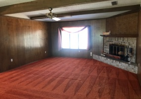 1015 Main Street,Hartley,Hartley,Texas,United States 79044,3 Bedrooms Bedrooms,2 BathroomsBathrooms,Single Family Home,Main Street,1191