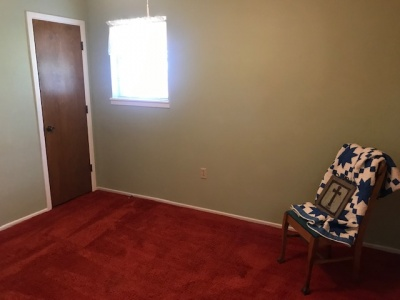 1015 Main Street,Hartley,Hartley,Texas,United States 79044,3 Bedrooms Bedrooms,2 BathroomsBathrooms,Single Family Home,Main Street,1191
