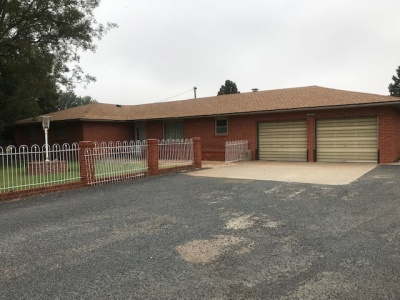 1309 E. 16th,Dalhart,Hartley,Texas,United States 79022,3 Bedrooms Bedrooms,2 BathroomsBathrooms,Single Family Home,E. 16th,1200