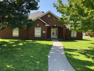 1923 Cherokee Trail,Dalhart,Hartley,Texas,United States 79022,3 Bedrooms Bedrooms,2.5 BathroomsBathrooms,Single Family Home,Cherokee Trail,1202