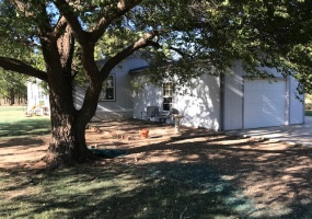 1017 Elm Street,Hartley,Hartley,Texas,United States 79044,3 Bedrooms Bedrooms,2 BathroomsBathrooms,Single Family Home,Elm Street,1203