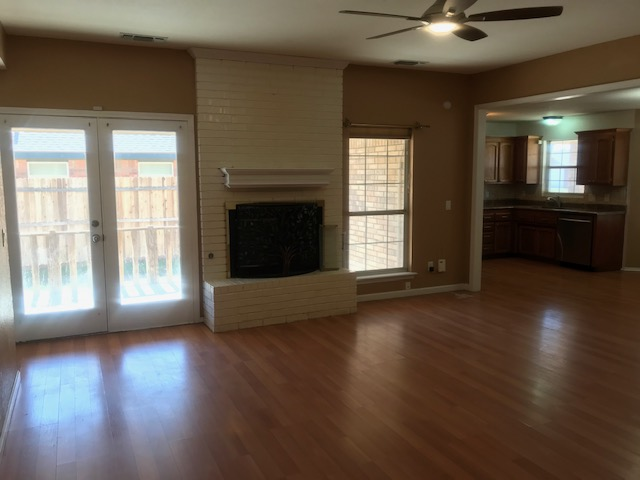 1921 Harbour Drive,Dalhart,Hartley,Texas,United States 79022,3 Bedrooms Bedrooms,2 BathroomsBathrooms,Single Family Home,Harbour Drive,1207