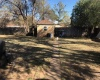 1211 Peach Ave,Dalhart,Hartley,Texas,United States 79022,3 Bedrooms Bedrooms,2 BathroomsBathrooms,Single Family Home,Peach Ave,1209