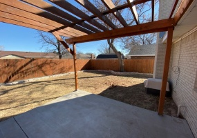 1709 Oak,Dalhart,Hartley,Texas,United States 79022,3 Bedrooms Bedrooms,2 BathroomsBathrooms,Single Family Home,Oak,1211