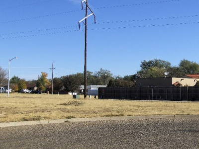 9 Canyon View Drive,Dalhart,Hartley,Texas,United States 79022,Single Family Home,Canyon View Drive,1017