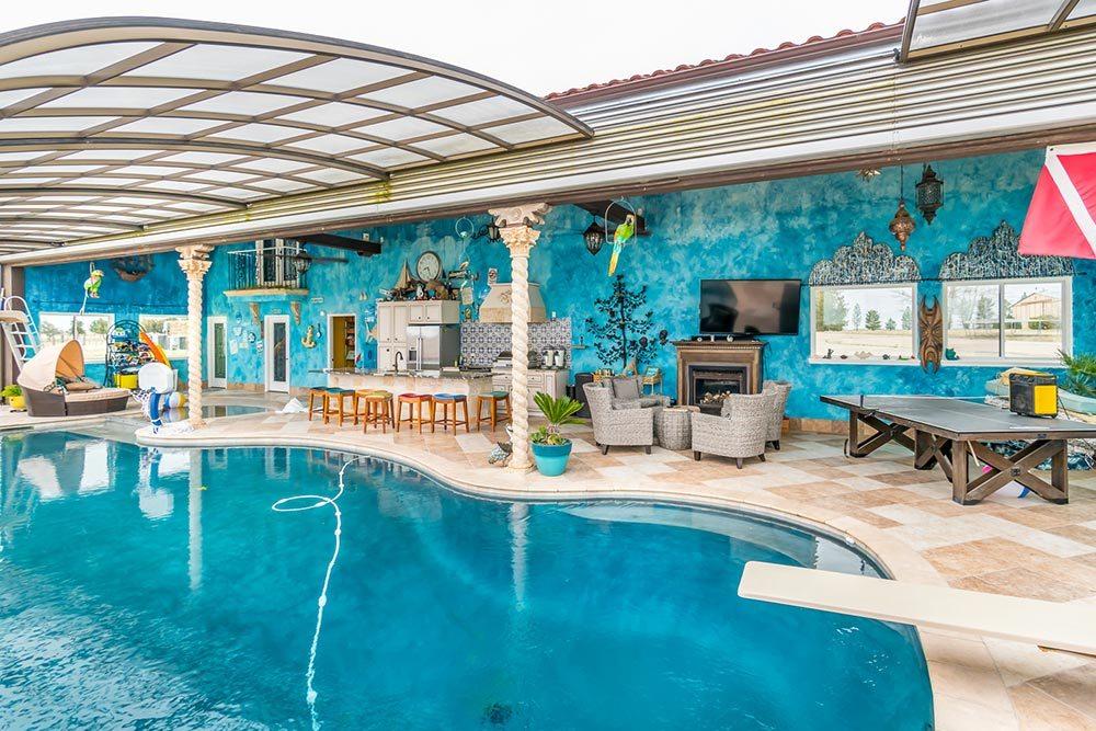 3055 Pioneer Estates Road,Dalhart,Hartley,Texas,United States 79022,4 Bedrooms Bedrooms,7 BathroomsBathrooms,Single Family Home,Pioneer Estates Road,1215