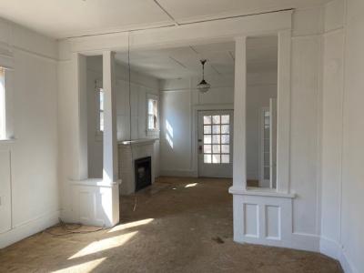 609 Denrock Avenue,Dalhart,Dallam,Texas,United States 79022,2 Bedrooms Bedrooms,1 BathroomBathrooms,Single Family Home,Denrock Avenue,1217