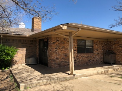 708 16th,Dalhart,Hartley,Texas,United States 79022,3 Bedrooms Bedrooms,Single Family Home,16th,1218