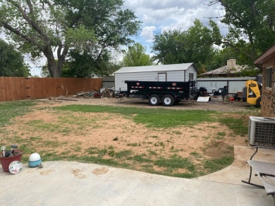 1613 Apache Drive,Dalhart,Hartley,Texas,United States 79022,3 Bedrooms Bedrooms,2 BathroomsBathrooms,Single Family Home,Apache Drive,1220