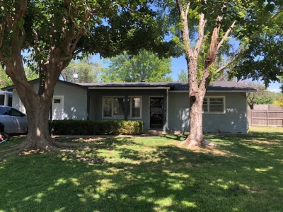 1119 Peters Ave,Dalhart,Hartley,Texas,United States 79022,3 Bedrooms Bedrooms,2 BathroomsBathrooms,Single Family Home,Peters Ave,1221