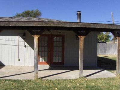 1409 8th ST,Dalhart,Dallam,Texas,United States 79022,3 Bedrooms Bedrooms,1.75 BathroomsBathrooms,Single Family Home,8th ST,1019