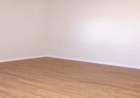 1806 Purple Sage Rd,Dalhart,Dallam,Texas,United States 79022,3 Bedrooms Bedrooms,2 BathroomsBathrooms,Single Family Home,Purple Sage Rd,1024