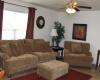 701 Ash Ave,Dalhart,Dallam,Texas,United States 79022,1 BathroomBathrooms,Apartment,Ash Ave,1025