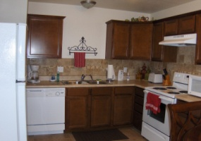 701 Ash Ave,Dalhart,Dallam,Texas,United States 79022,2 Bedrooms Bedrooms,1 BathroomBathrooms,Apartment,Ash Ave,1025