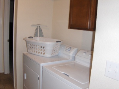 701 Ash Ave,Dalhart,Dallam,Texas,United States 79022,1 Bedroom Bedrooms,1 BathroomBathrooms,Apartment,Ash Ave,1025