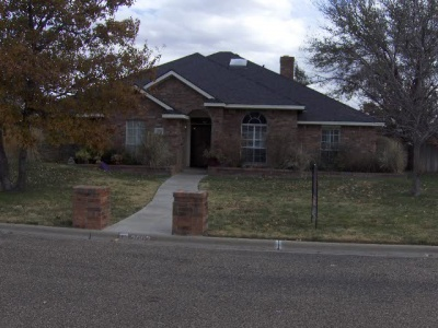 2003 Zuni Trail,Dalhart,Hartley,Texas,United States 79022,3 Bedrooms Bedrooms,2 BathroomsBathrooms,Single Family Home,Zuni Trail,1026