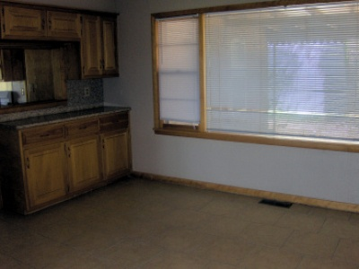 Hwy 287,Dalhart,Hartley,Texas,United States 79022,3 Bedrooms Bedrooms,1.75 BathroomsBathrooms,Single Family Home,Hwy 287,1027