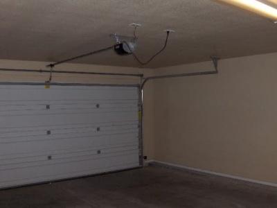 1701 Prairie Grass Trail,Dalhart,Dallam,Texas,United States 79022,3 Bedrooms Bedrooms,2 BathroomsBathrooms,Single Family Home,Prairie Grass Trail,1028