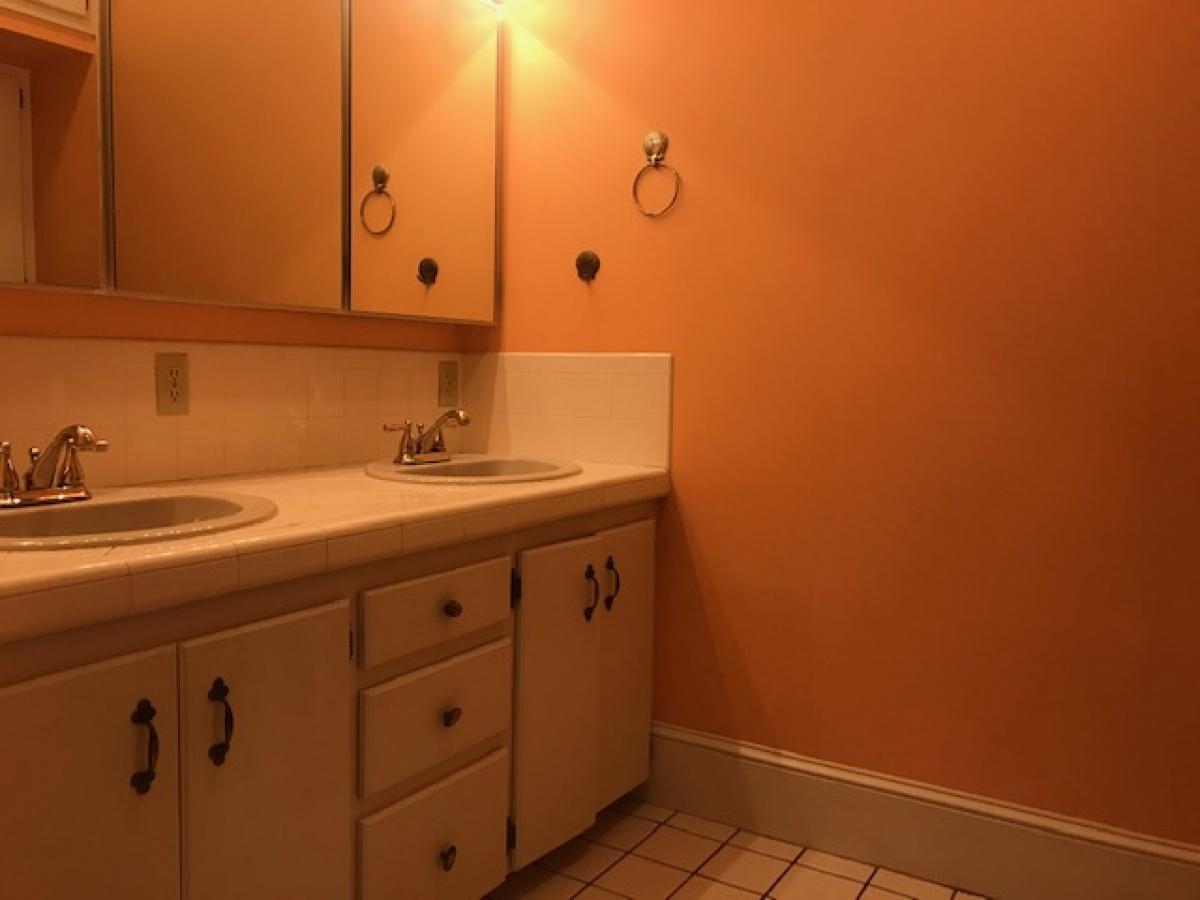 919 Denver Avenue,Dalhart,Dallam,Texas,United States 79022,3 Bedrooms Bedrooms,2.75 BathroomsBathrooms,Single Family Home,Denver Avenue,1003