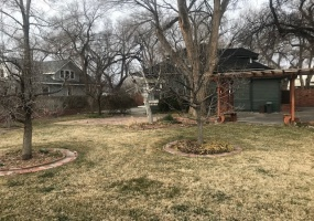 919 Denver Avenue,Dalhart,Dallam,Texas,United States 79022,3 Bedrooms Bedrooms,2.75 BathroomsBathrooms,Single Family Home,Denver Avenue,1003