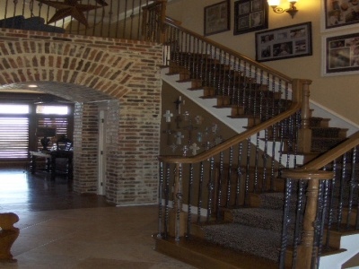 19 Canyon View Dr,Dalhart,Hartley,Texas,United States 79022,5 Bedrooms Bedrooms,5 BathroomsBathrooms,Single Family Home,Canyon View Dr,2,1032