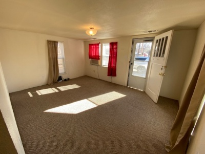 116 West 11th,Dalhart,Dallam,Texas,United States 79022,1 Bedroom Bedrooms,1 BathroomBathrooms,Single Family Home,West 11th,1036