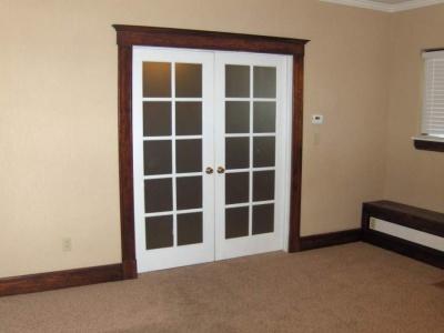 605 Peters Avenue,Dalhart,Dallam,Texas,United States 79022,1 Bedroom Bedrooms,1 BathroomBathrooms,Apartment,Peters Avenue,1037