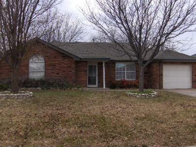 1906 Harbour,Dalhart,Hartley,Texas,United States 79022,3 Bedrooms Bedrooms,2 BathroomsBathrooms,Single Family Home,Harbour,1038