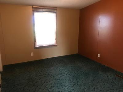 90 E. Cameron,Hartley,Hartley,Texas,United States 79044,4 Bedrooms Bedrooms,2.5 BathroomsBathrooms,Single Family Home,E. Cameron,1039
