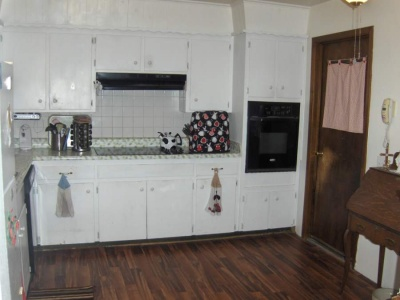 1018 Cherry Avenue,Dalhart,Hartley,Texas,United States 79022,3 Bedrooms Bedrooms,1.75 BathroomsBathrooms,Single Family Home,Cherry Avenue,1042