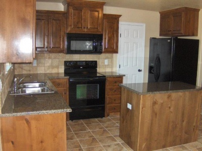 1718 Prairie Grass Trail,Dalhart,Dallam,Texas,United States 79022,Single Family Home,Prairie Grass Trail,1043