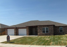 1718 Prairie Grass Trail,Dalhart,Dallam,Texas,United States 79022,Single Family Home,Prairie Grass Trail,1043