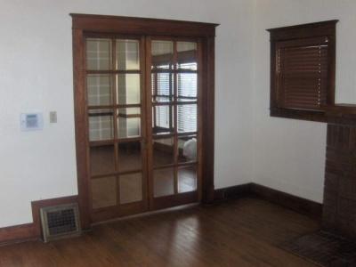 916 Denrock Avenue,Dalhart,Dallam,Texas,United States 79022,3 Bedrooms Bedrooms,1.75 BathroomsBathrooms,Single Family Home,Denrock Avenue,1046