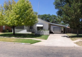 1104 Oak Avenue,Dalhart,Hartley,Texas,United States 79022,2 Bedrooms Bedrooms,1 BathroomBathrooms,Single Family Home,Oak Avenue,1047