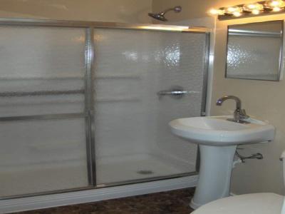 1104 Oak Avenue,Dalhart,Hartley,Texas,United States 79022,2 Bedrooms Bedrooms,1 BathroomBathrooms,Single Family Home,Oak Avenue,1047