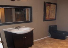 1201 Oak,Dalhart,Hartley,Texas,United States 79022,3 Bedrooms Bedrooms,2 BathroomsBathrooms,Single Family Home,Oak ,1049