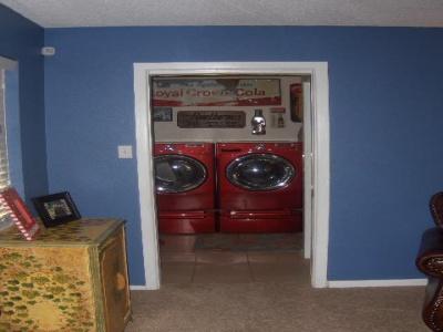 1602 Oak Avenue,Dalhart,Hartley,Texas,United States TX,4 Bedrooms Bedrooms,2 BathroomsBathrooms,Single Family Home,Oak Avenue,1050