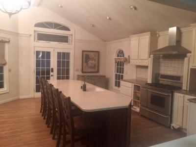 1323 Denrock Avenue,Dalhart,Hartley,Texas,United States 79022,4 Bedrooms Bedrooms,2.75 BathroomsBathrooms,Single Family Home,Denrock Avenue,1052