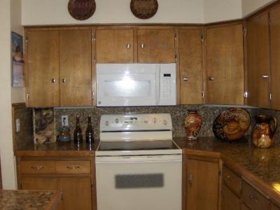 1418 Walnut,Dalhart,Hartley,Texas,United States 79022,3 Bedrooms Bedrooms,1.75 BathroomsBathrooms,Single Family Home,Walnut,1053