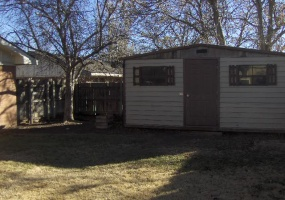 1418 Walnut,Dalhart,Hartley,Texas,United States 79022,3 Bedrooms Bedrooms,1.75 BathroomsBathrooms,Single Family Home,Walnut,1053