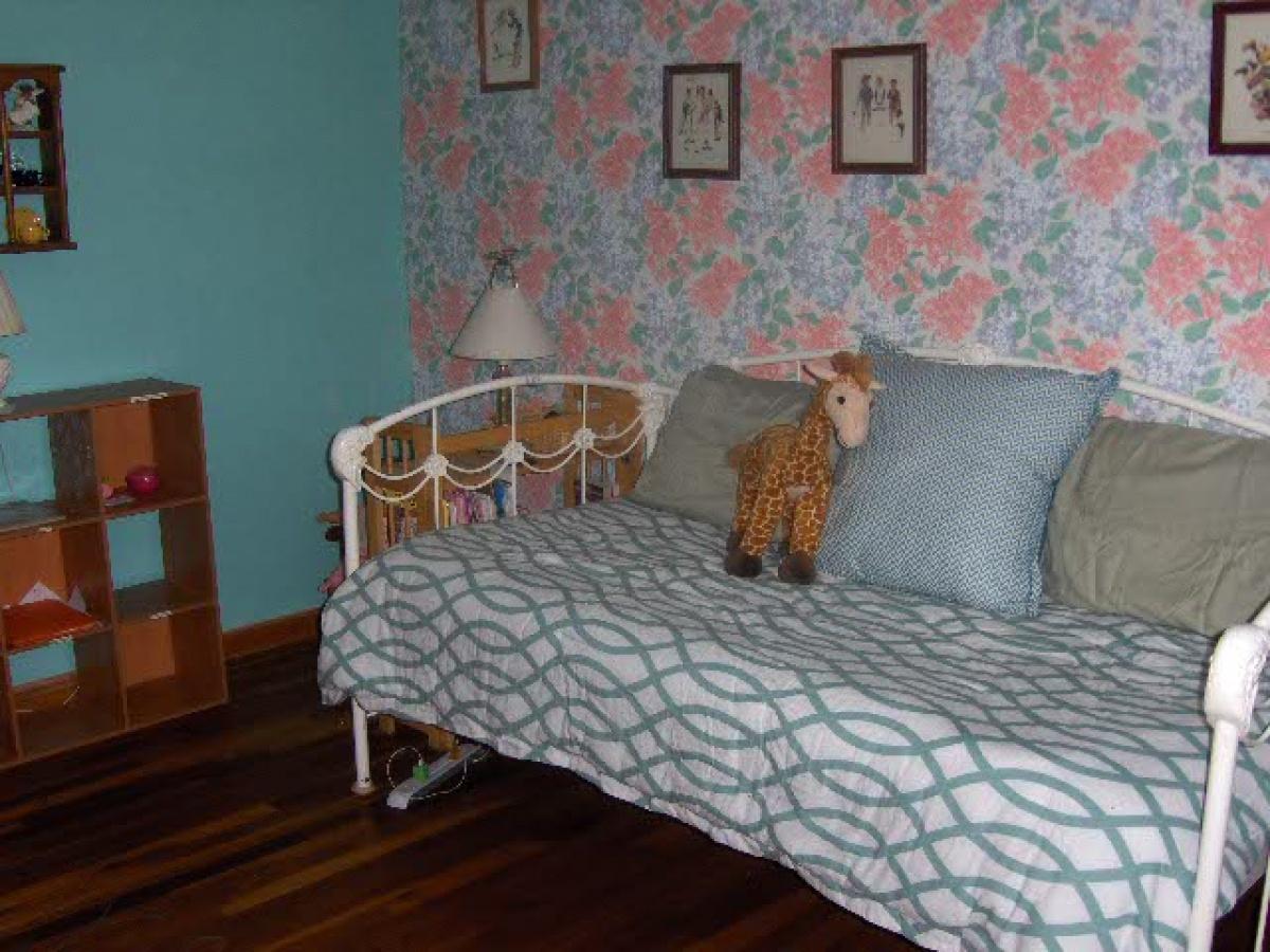 1222 Peach Avenue,Dalhart,Hartley,Texas,United States 79022,3 Bedrooms Bedrooms,1.75 BathroomsBathrooms,Single Family Home,Peach Avenue,1055