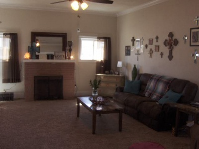 201 9th,Dalhart,Dallam,Texas,United States 79022,2 Bedrooms Bedrooms,1.5 BathroomsBathrooms,Single Family Home,9th,1057