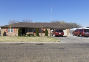 1810 Tejas Trl,Dalhart,Hartley,Texas,United States 79022,4 Bedrooms Bedrooms,2 BathroomsBathrooms,Single Family Home,Tejas Trl,1058